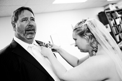 James_Katie__Wedding_0047