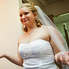 James_Katie__Wedding_0017