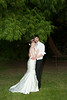 James & Kayleigh's Wedding