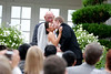 James and Meghan Cronk 07-17-08 Full Collection :