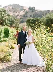 James and Meredith Munoz