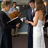 James/Austin Wedding