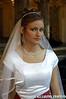 Bridal_0089