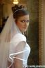Bridal_0105