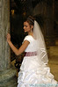 Bridal_0016