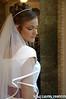 Bridal_0107