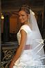 Bridal_0122