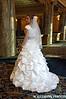Bridal_0113
