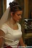 Bridal_0060