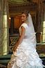 Bridal_0118