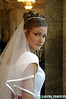 Bridal_0110