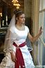 Bridal_0072