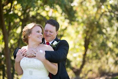 Jamie & Jamie's Elopement Wedding