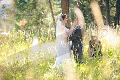 yelm_wedding_photographer_schmid_0192_DS8_7564