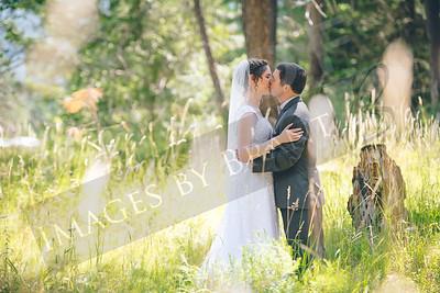 yelm_wedding_photographer_schmid_0188_DS8_7557