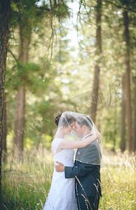 yelm_wedding_photographer_schmid_0272_DS8_7795