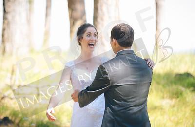 yelm_wedding_photographer_schmid_0168_D75_1645
