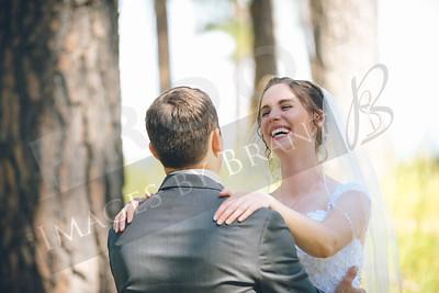 yelm_wedding_photographer_schmid_0204_D75_1681