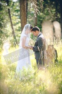 yelm_wedding_photographer_schmid_0212_DS8_7617