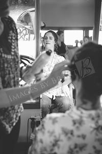 yelm_wedding_photographer_schmid_0047_D75_1517-2