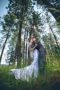 yelm_wedding_photographer_schmid_0254_DS8_7753