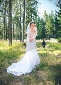 yelm_wedding_photographer_schmid_0156_DS8_7514