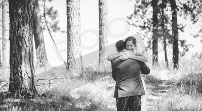 yelm_wedding_photographer_schmid_0189_D75_1673-2
