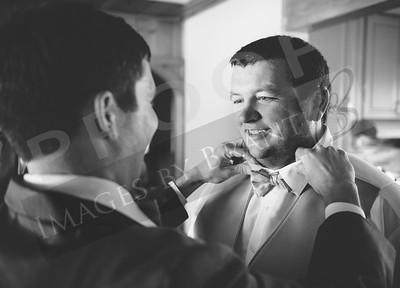 yelm_wedding_photographer_schmid_0133_DS8_7473-2