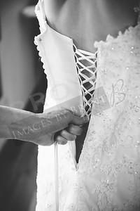 yelm_wedding_photographer_schmid_0069_D75_1558-2
