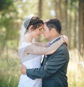 yelm_wedding_photographer_schmid_0258_DS8_7760