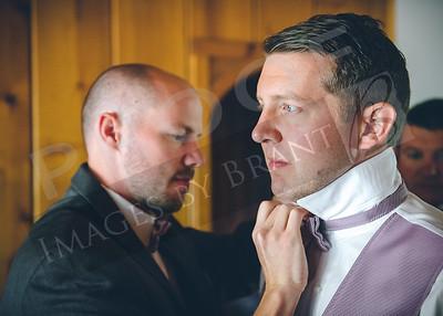 yelm_wedding_photographer_schmid_0132_DS8_7457