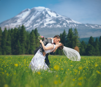 yelm_wedding_photographer_schmid_0238_DS8_7678