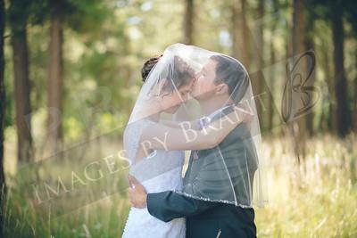 yelm_wedding_photographer_schmid_0264_DS8_7772