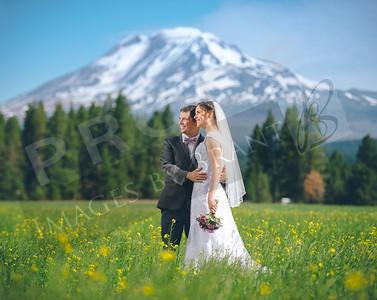 yelm_wedding_photographer_schmid_0230_DS8_7661
