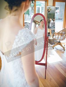 yelm_wedding_photographer_schmid_0102_D75_1612