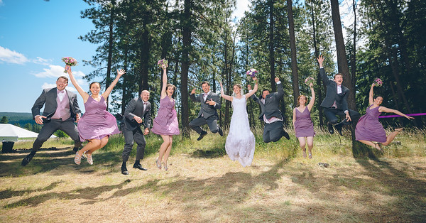 yelm_wedding_photographer_schmid_0410_DS8_8130