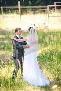 yelm_wedding_photographer_schmid_0170_DS8_7531