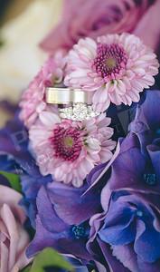 yelm_wedding_photographer_schmid_0028_D75_1703
