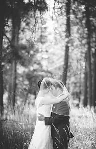 yelm_wedding_photographer_schmid_0269_DS8_7791-2