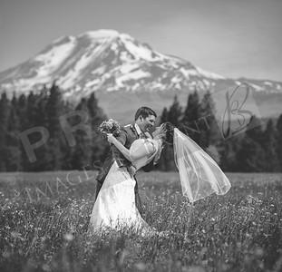 yelm_wedding_photographer_schmid_0239_DS8_7680-2