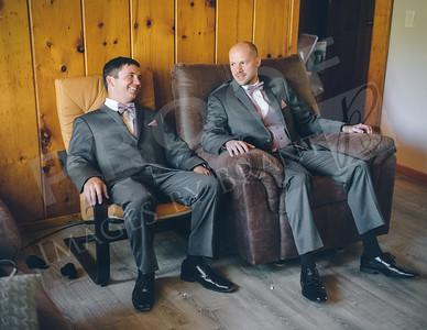 yelm_wedding_photographer_schmid_0144_DS8_7486