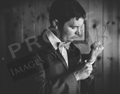 yelm_wedding_photographer_schmid_0119_DS8_7432-2