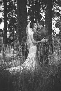 yelm_wedding_photographer_schmid_0247_DS8_7723-2