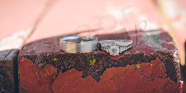 yelm_wedding_photographer_schmid_0036_D75_1723