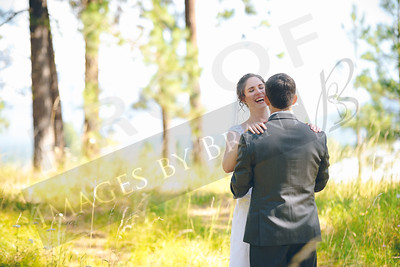 yelm_wedding_photographer_schmid_0184_D75_1660