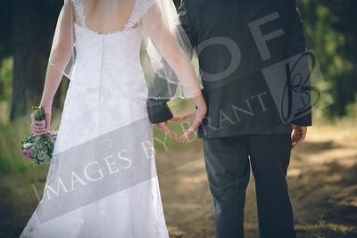 yelm_wedding_photographer_schmid_0276_DS8_7811
