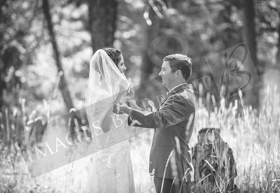 yelm_wedding_photographer_schmid_0199_DS8_7591-2