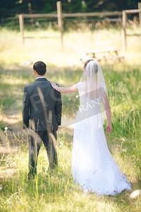 yelm_wedding_photographer_schmid_0164_DS8_7526