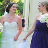 410-937-9957<br /> Laurie DeWitt, Photographer