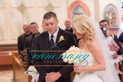 married0268